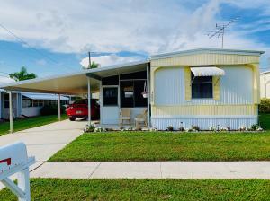 4059 Mission Bell Drive, Boynton Beach, FL 33436