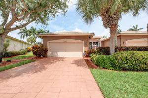 10692 Royal Caribbean Circle, Boynton Beach, FL 33437