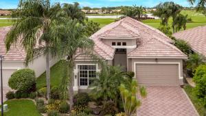 7157 Southport Drive, Boynton Beach, FL 33472