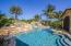 10065 Avenida Del Rio, Delray Beach, FL 33446