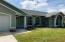318 SW Jeanne Avenue, Port Saint Lucie, FL 34953