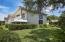 11960 SE Birkdale Run, Tequesta, FL 33469