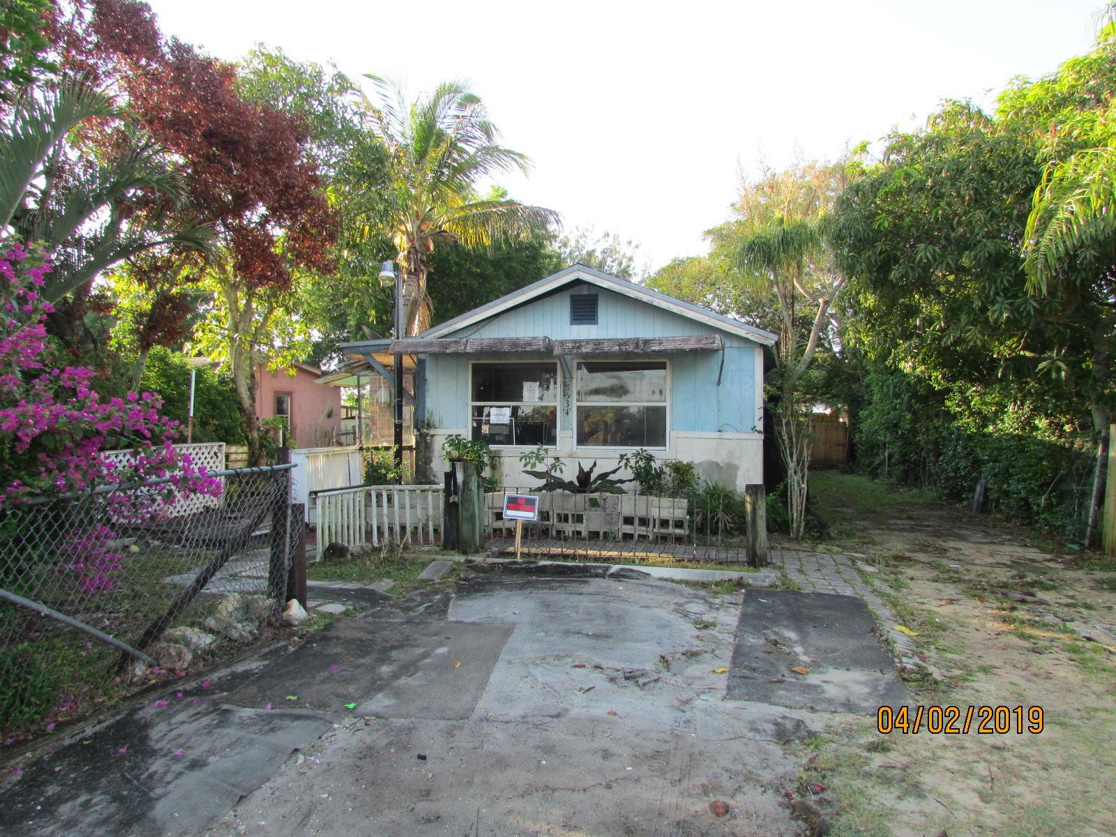 8534 Se Date Street Hobe Sound FL 33455