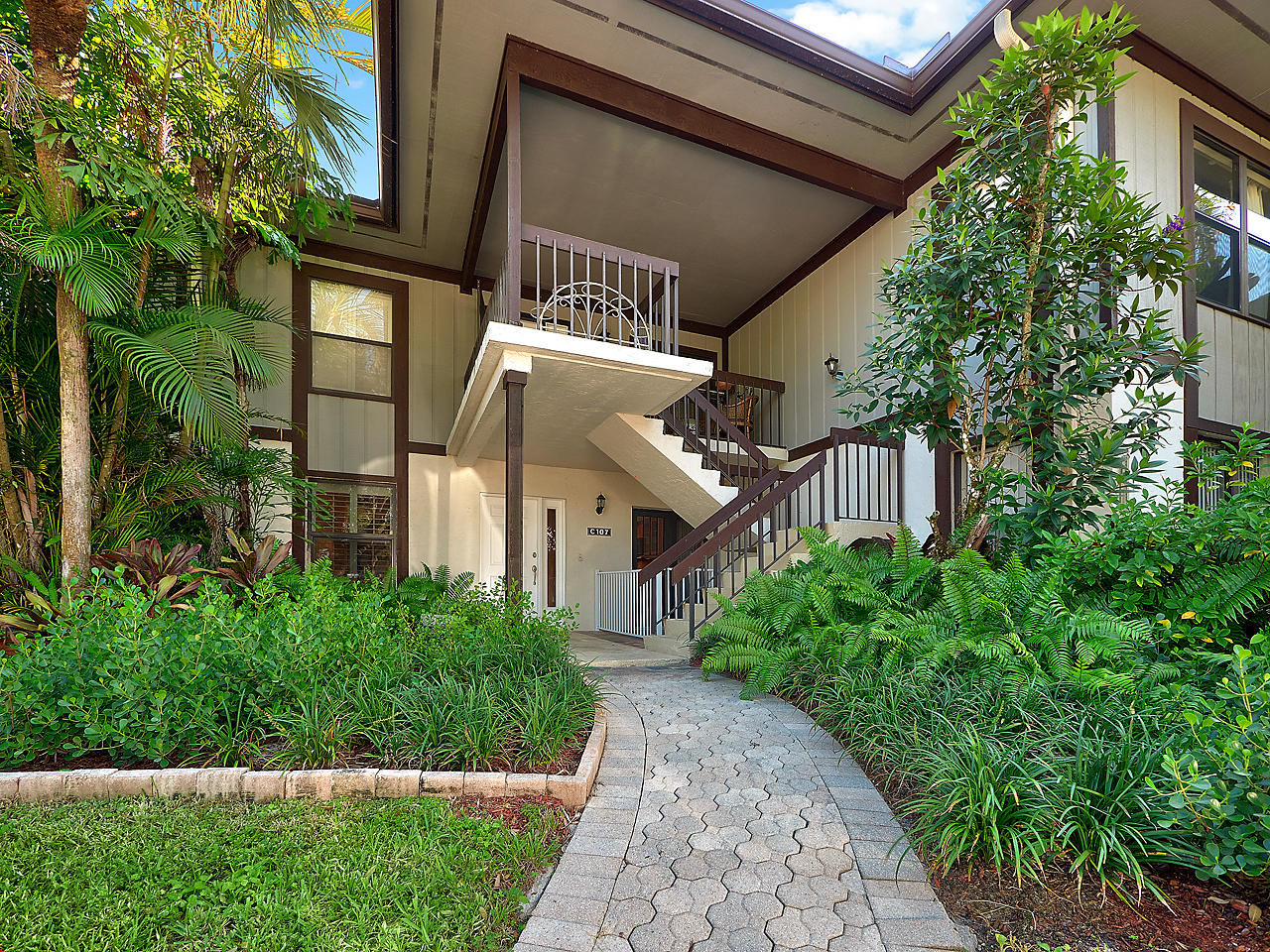 Wellington- Florida 33414, 3 Bedrooms Bedrooms, ,3 BathroomsBathrooms,Residential,For Sale,Polo Club,RX-10525268