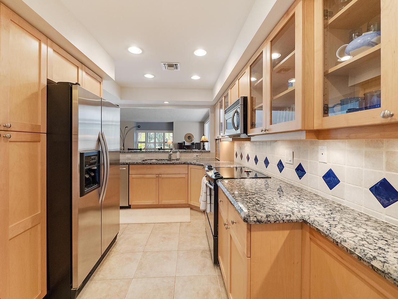 Wellington- Florida 33414, 3 Bedrooms Bedrooms, ,3 BathroomsBathrooms,Residential,For Sale,Polo Club,RX-10525268