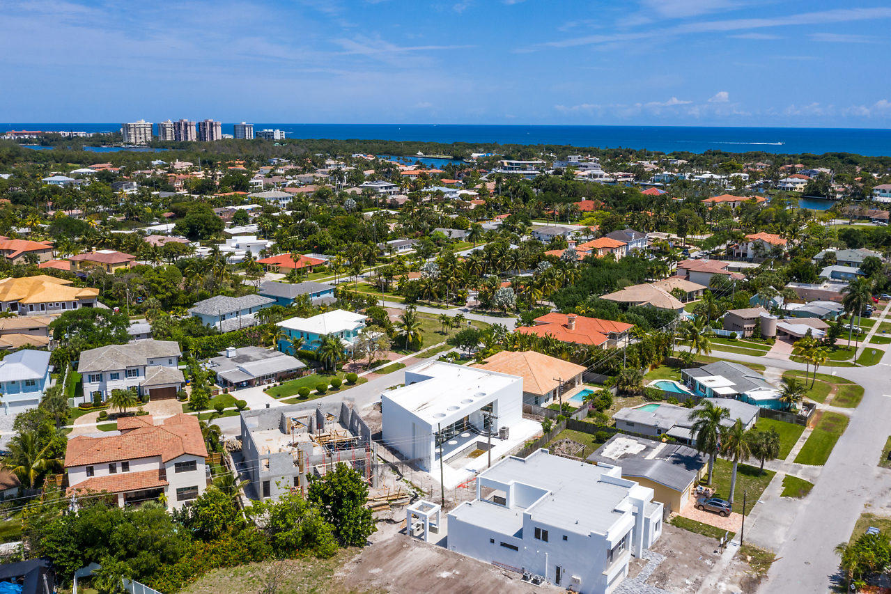 364 7th Street, Boca Raton, Florida 33432, 4 Bedrooms Bedrooms, ,4.1 BathroomsBathrooms,Single Family,For Sale,7th,RX-10442496