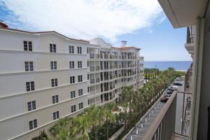 145 S Ocean Avenue, 603, Palm Beach Shores, FL 33404