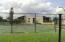 11811 Avenue Of Pga, 2-1c, Palm Beach Gardens, FL 33418