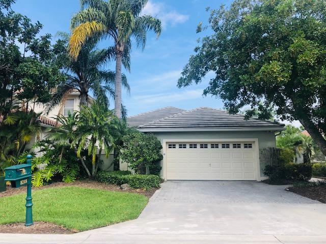 8218 Bob O Link Drive West Palm Beach FL 33412