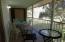 18081 SE Country Club Dr, 199, Tequesta, FL 33469