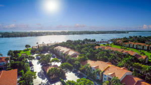 160 Yacht Club Way, 303, Hypoluxo, FL 33462