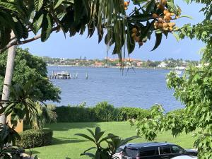 160 Yacht Club Way, 303, Hypoluxo, FL 33462