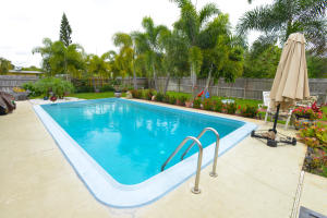 14440 Franwood Place, Delray Beach, FL 33445