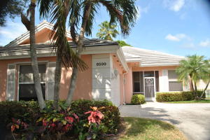 8599 Doverbrook Drive, Palm Beach Gardens, FL 33410