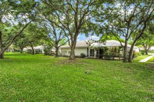 7004 Geminata Oak Court, Palm Beach Gardens, FL 33410