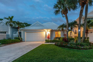 19 Selby Lane, Palm Beach Gardens, FL 33418