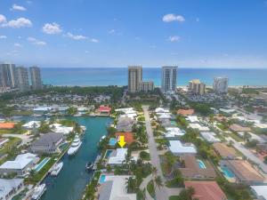 1250 Bimini Lane, Riviera Beach, FL 33404