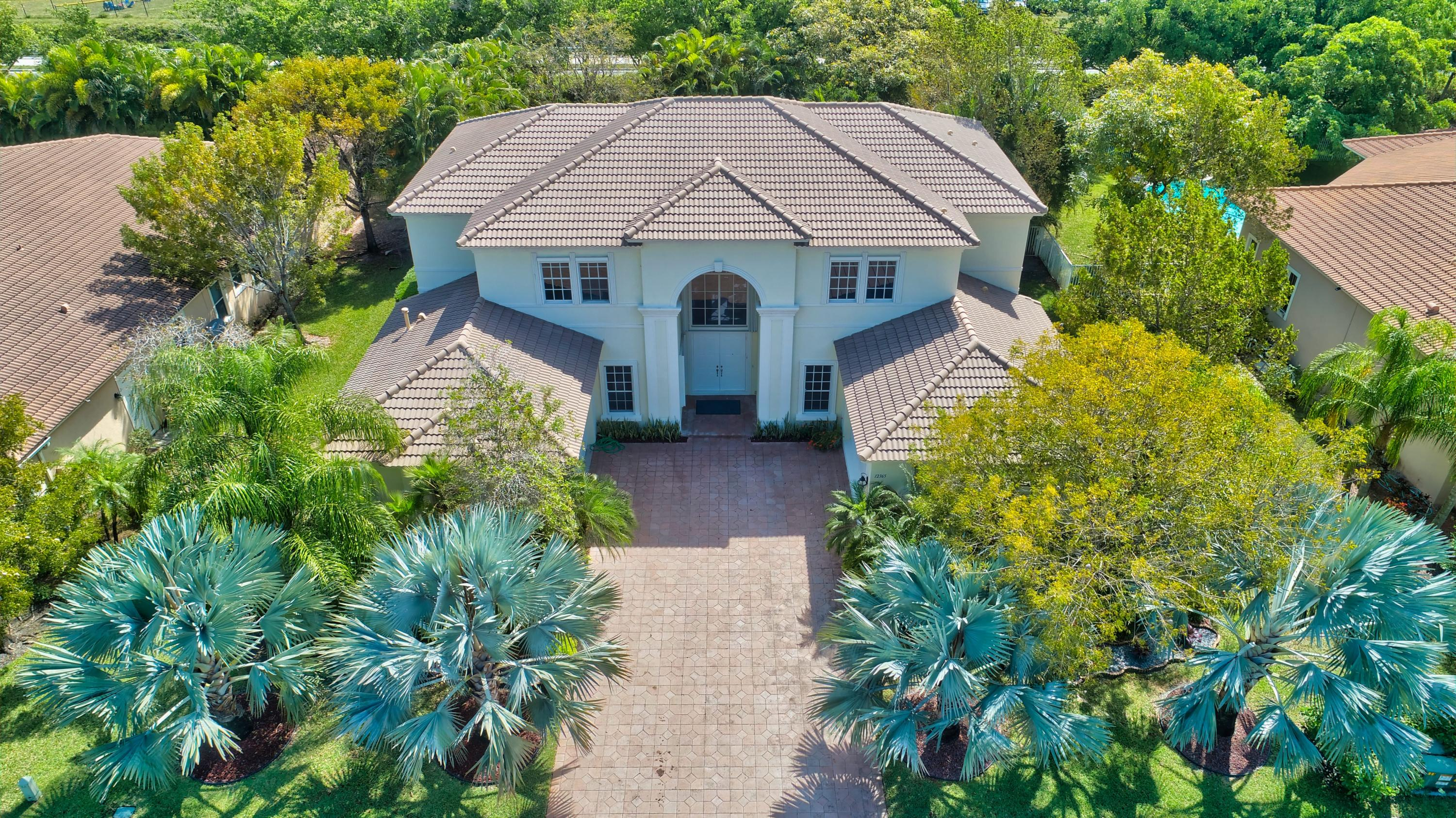 12365 Equine Lane, Wellington, Florida 33414, 5 Bedrooms Bedrooms, ,5 BathroomsBathrooms,Single Family,For Sale,Equine,RX-10518588