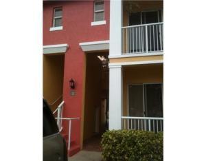 1011 Shoma Drive, Royal Palm Beach, FL 33414