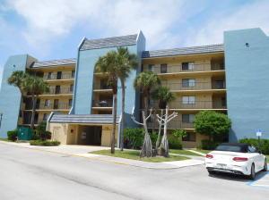 2794 Tennis Club Drive, 202, West Palm Beach, FL 33417
