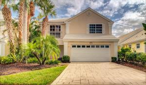 9174 Heathridge Drive, West Palm Beach, FL 33411