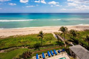 4001 N Ocean Boulevard Gulf Stream FL 33483