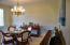 107 Queens Road, Fort Pierce, FL 34949