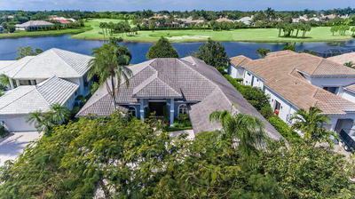 19 St James Drive Palm Beach Gardens FL 33418