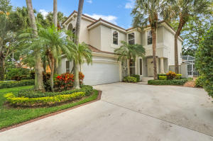 8 Grand Bay Circle, Juno Beach, FL 33408
