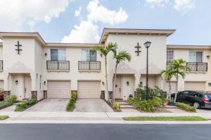 1023 Ventnor Avenue, 11b, Delray Beach, FL 33444