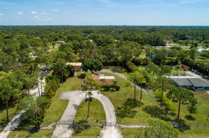 4902 N 129th Avenue N, West Palm Beach, FL 33411