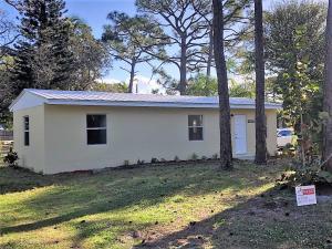 5317 SE Isabelita Avenue, Stuart, FL 34997