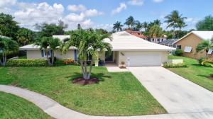 901 SW 35th Avenue, Boynton Beach, FL 33435
