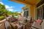 28 Laguna Terrace, Palm Beach Gardens, FL 33418