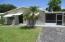 705 N Loxahatchee Drive, Jupiter, FL 33458