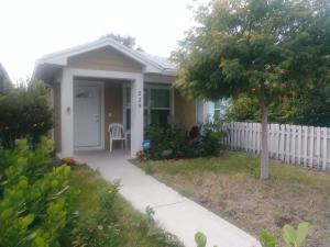 209 S E Street, Lake Worth, FL 33460