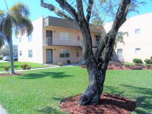 360 Normandy H, Delray Beach, FL 33484