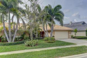 2511 Monaco Terrace, Palm Beach Gardens, FL 33410