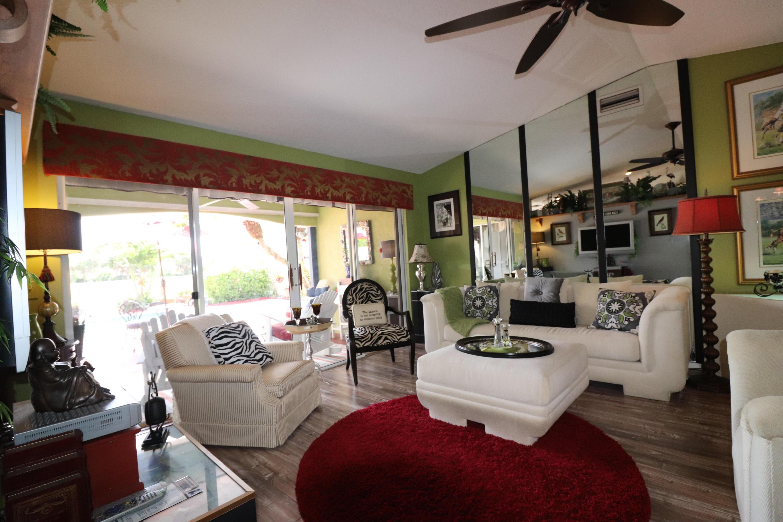 Wellington- Florida 33414, 3 Bedrooms Bedrooms, ,2 BathroomsBathrooms,Residential,For Sale,Las Casitas,RX-10520374