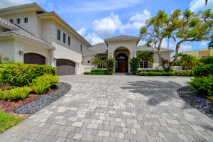 Property for sale at 5258 Princeton Way, Boca Raton,  Florida 33496
