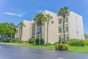1605 S Us Highway 1, V6-306, Jupiter, FL 33477