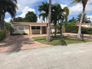4219 Garand Ln Lane, West Palm Beach, FL 33406