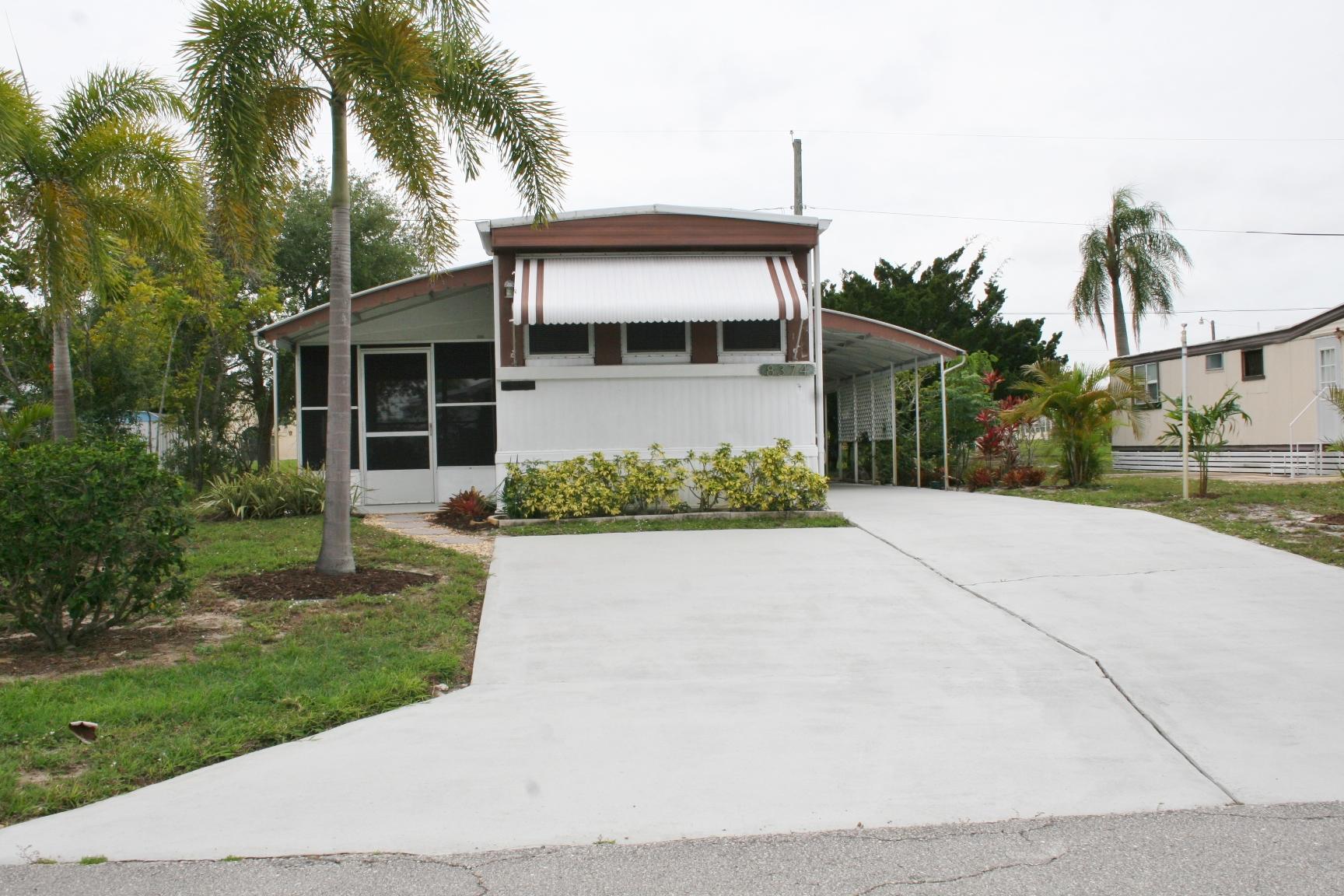 8374 Se Sandy Lane Hobe Sound FL 33455