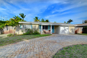 2706 SW 5th Street, Boynton Beach, FL 33435
