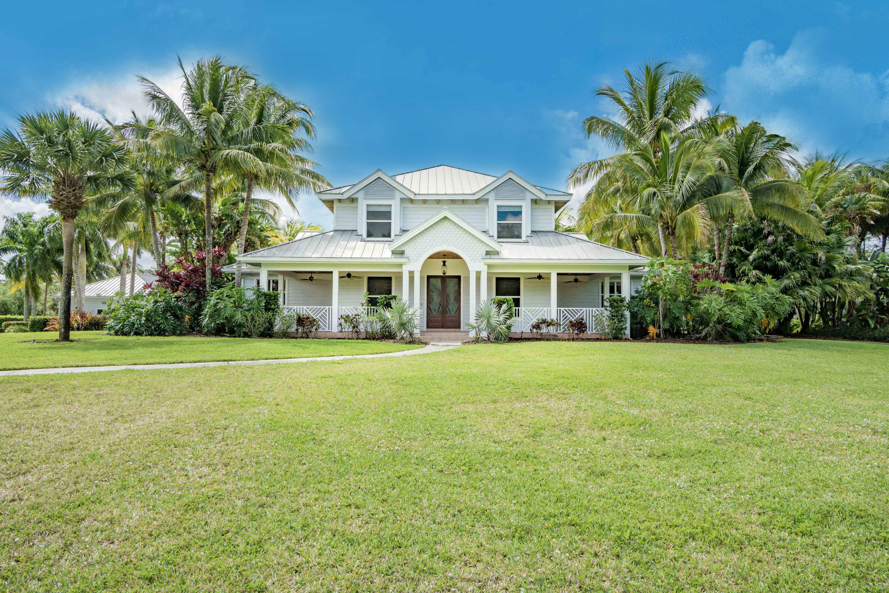 Lake Worth- Florida 33449, 4 Bedrooms Bedrooms, ,4 BathroomsBathrooms,Residential,For Sale,Piping Plover,RX-10515510
