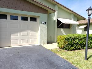 1755 Palmland Drive, 21a, Boynton Beach, FL 33436