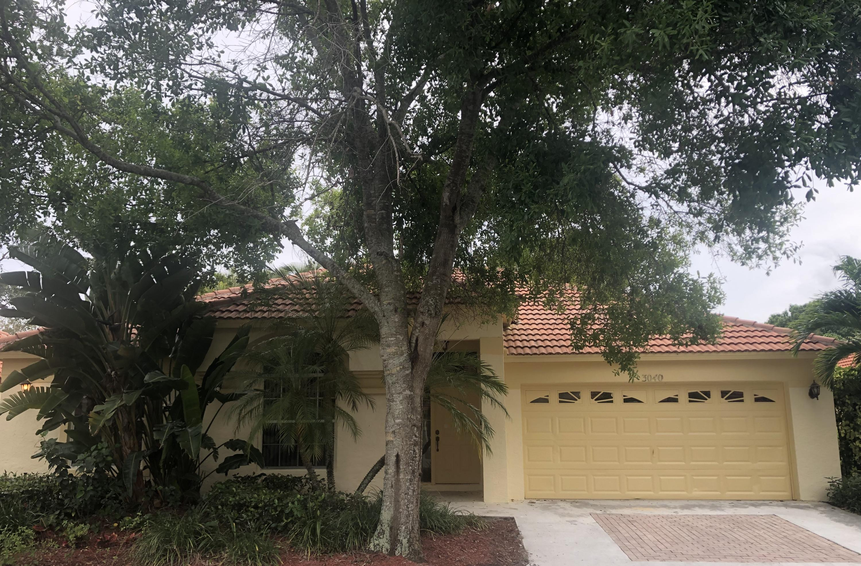 3040 Casa Rio Court Riviera Beach FL 33418