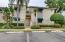 6500 Via Regina, Boca Raton, FL 33433