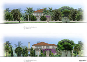 113 Atlantic Avenue, Palm Beach, FL 33480