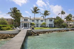 1610 N Ocean Boulevard, Palm Beach, FL 33480